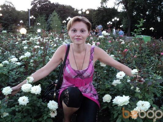 Фото девушки наташа, Донецк, Украина, 39