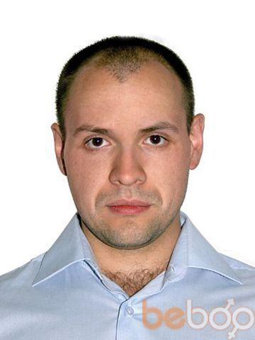 Фото мужчины Vlad, Ижевск, Россия, 34