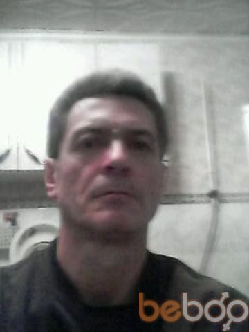 Фото мужчины vavan, Краснодар, Россия, 57
