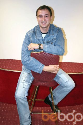 Фото мужчины zdan, Рига, Латвия, 35