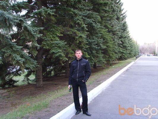 Фото мужчины Димон, Новотроицк, Россия, 31