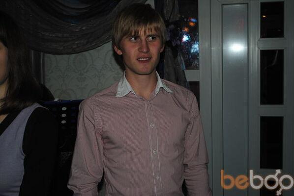 Фото мужчины nikku, Кишинев, Молдова, 28