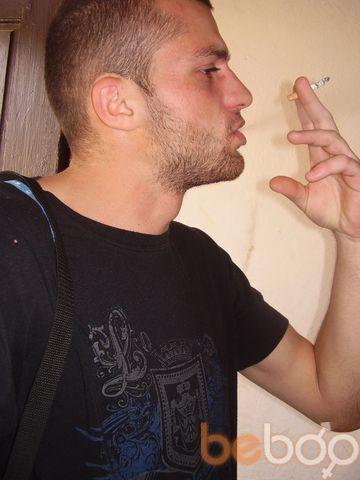 Фото мужчины 0936428786, Бобрка, Украина, 31