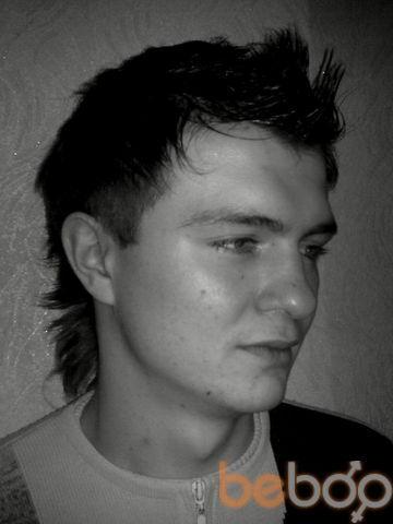 Фото мужчины masti, Мариуполь, Украина, 27