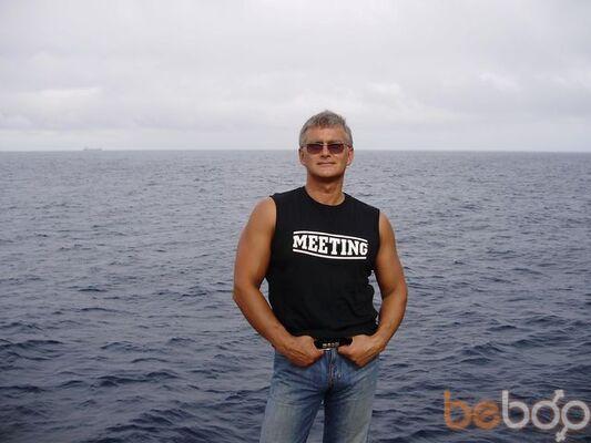 Фото мужчины boris, Рига, Латвия, 54