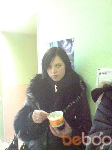 Фото мужчины ross, Москва, Россия, 33