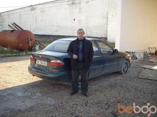 Фото мужчины olein3, Севастополь, Россия, 63