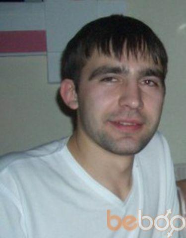Фото мужчины Stas, Караганда, Казахстан, 33