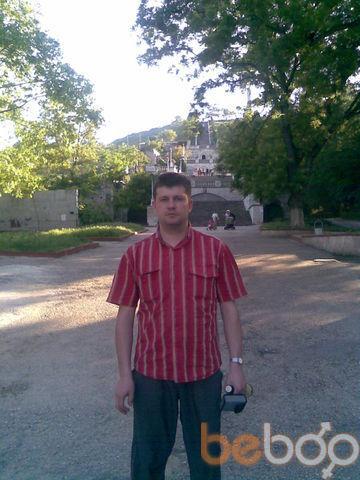 Фото мужчины keks, Ровно, Украина, 36