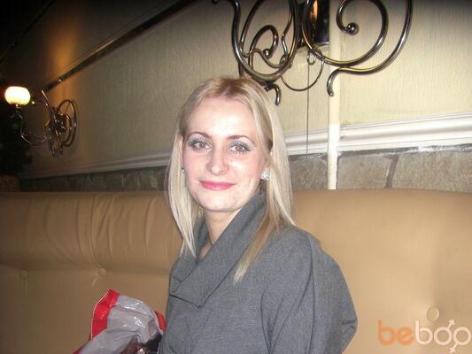 Фото девушки Олечка, Киев, Украина, 35