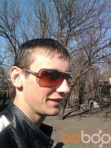 Фото мужчины laban, Конотоп, Украина, 25