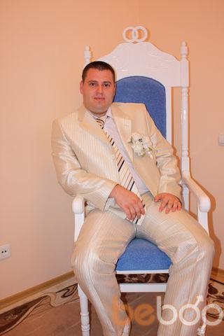 Фото мужчины muntianu, Кишинев, Молдова, 33