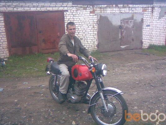 Фото мужчины Шурик23, Дзержинск, Россия, 30