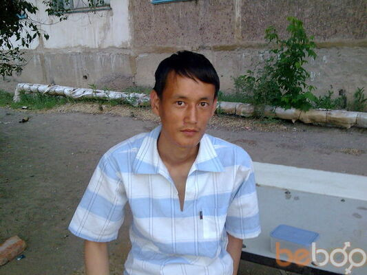 Фото мужчины knat198989, Жезказган, Казахстан, 28