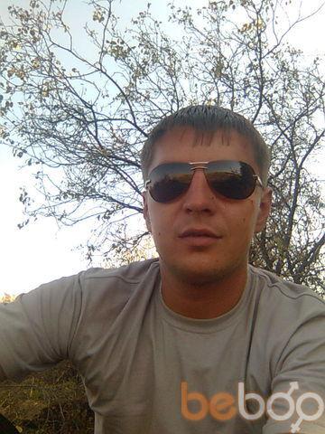 Фото мужчины серый, Оренбург, Россия, 31