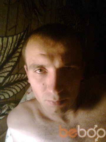 Фото мужчины vovabot27, Одесса, Украина, 35