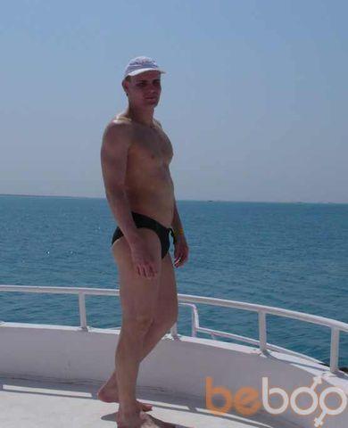 Фото мужчины AAPXYZ, Пермь, Россия, 39