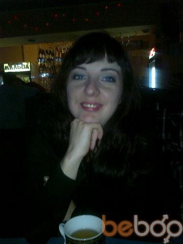 Фото девушки Мариша, Винница, Украина, 34