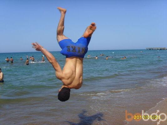 Фото мужчины sakurxan, Баку, Азербайджан, 28