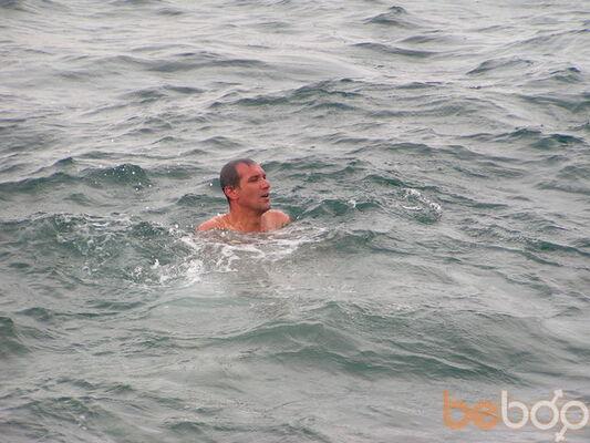 Фото мужчины shelentano, Евпатория, Россия, 48