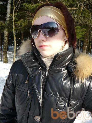 Фото девушки Катерина, Москва, Россия, 26
