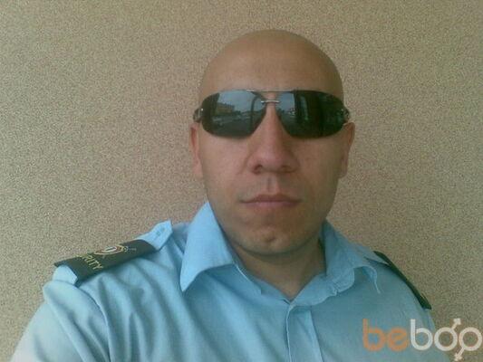 Фото мужчины zafar66, Ташкент, Узбекистан, 37
