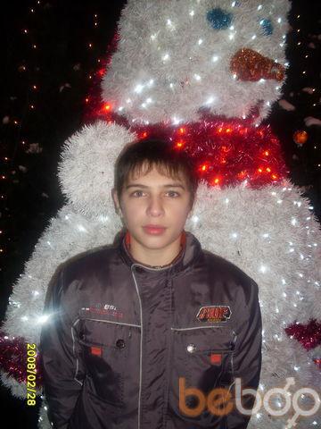 Фото мужчины vas9 2011, Полтава, Украина, 24