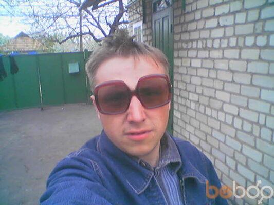 Фото мужчины murzik, Дружковка, Украина, 35