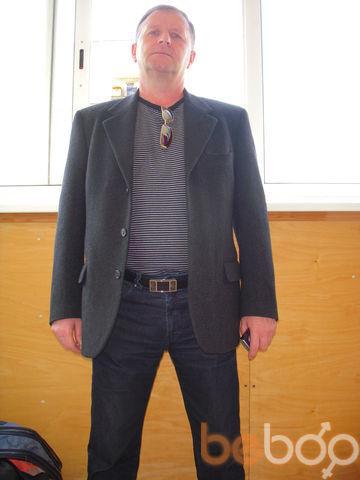 Фото мужчины Коля, Москва, Россия, 50