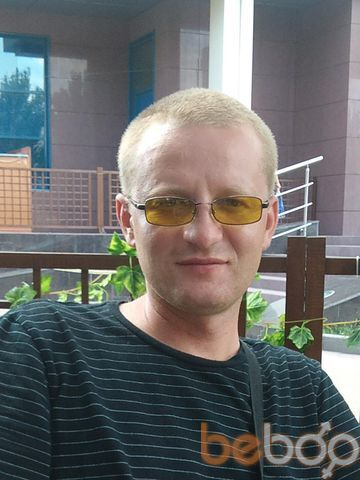 Фото мужчины алексей, Ростов-на-Дону, Россия, 39