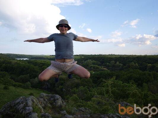 Фото мужчины aleks_mack, Запорожье, Украина, 32