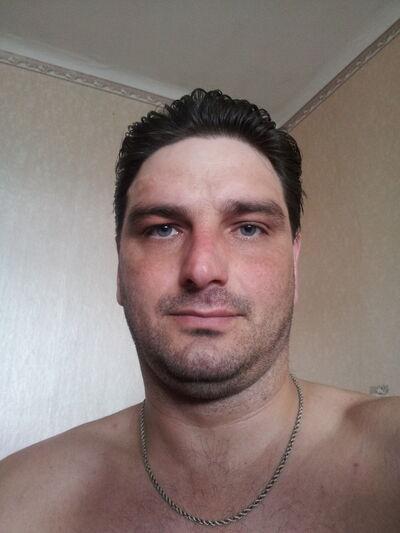 Фото мужчины гена, Ванино, Россия, 38