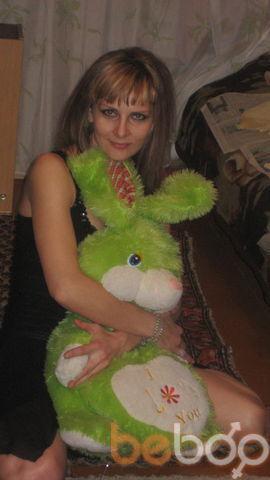Фото девушки Iren1, Магнитогорск, Россия, 35