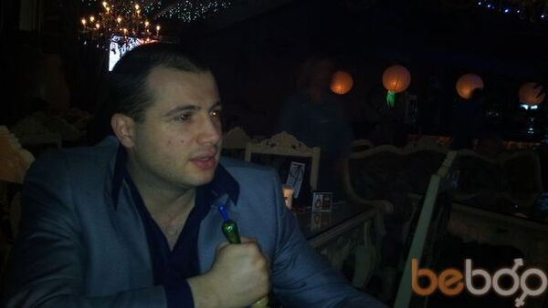 Фото мужчины vladimir, Одесса, Украина, 42