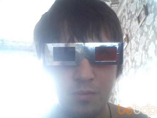 Фото мужчины aster x, Макеевка, Украина, 34