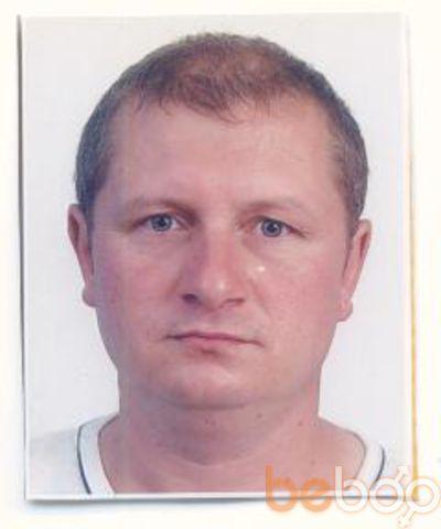 Фото мужчины поиск, Киев, Украина, 48