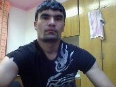 Фото мужчины МИША, Тверь, Россия, 37