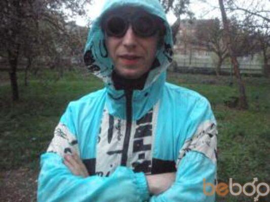 Фото мужчины Udod, Киев, Украина, 38