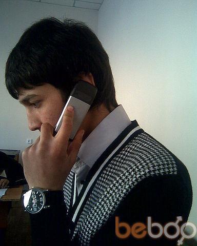 Фото мужчины Marat, Ташкент, Узбекистан, 38