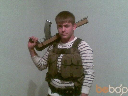 Фото мужчины Анзор134, Грозный, Россия, 29