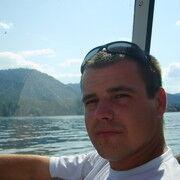 Фото мужчины Михаил, Майма, Россия, 32
