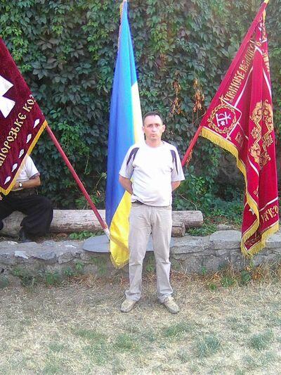 Фото мужчины Виктор, Запорожье, Украина, 50