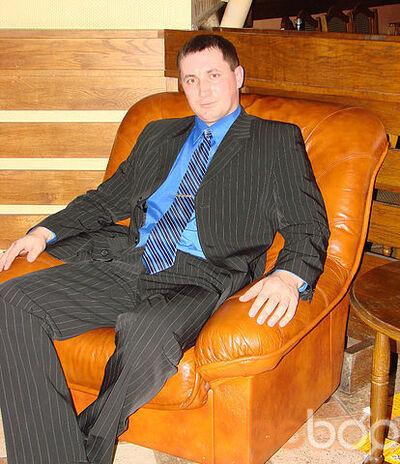 Фото мужчины Иван, Могилёв, Беларусь, 32