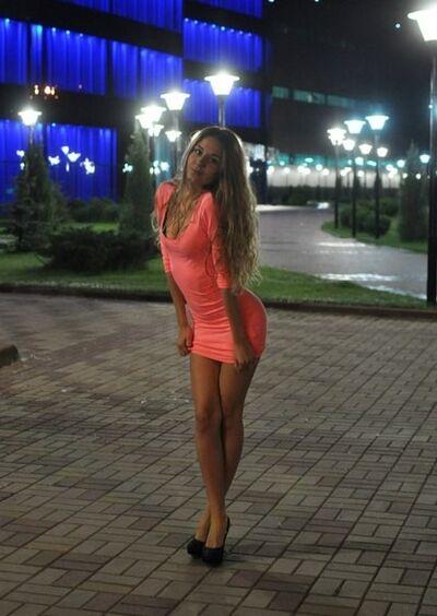 Фото девушки kate666, Москва, Россия, 24