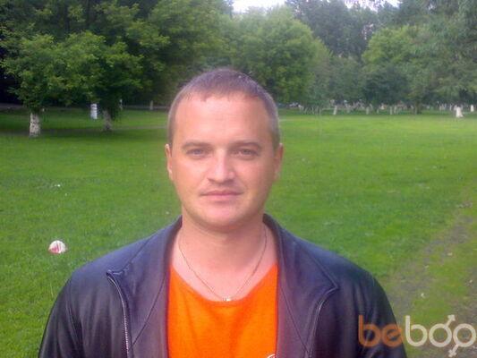 Фото мужчины lex3025, Москва, Россия, 40