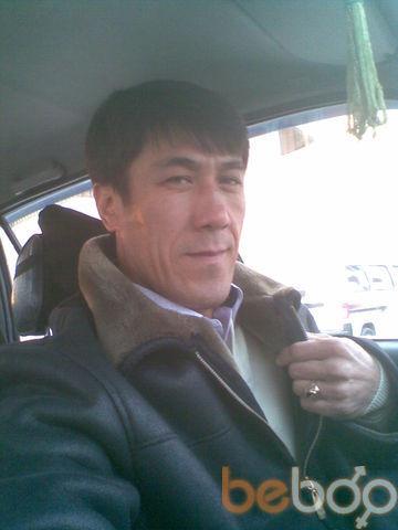 Фото мужчины best, Фергана, Узбекистан, 47