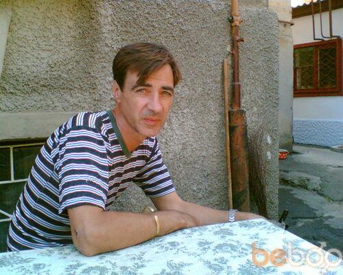 Фото мужчины андрей, Одесса, Украина, 45