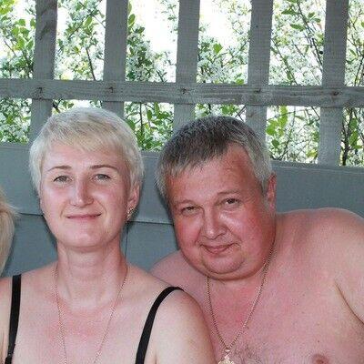 пары нижегородская семейные область знакомства