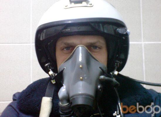 Фото мужчины Archi, Волгоград, Россия, 34