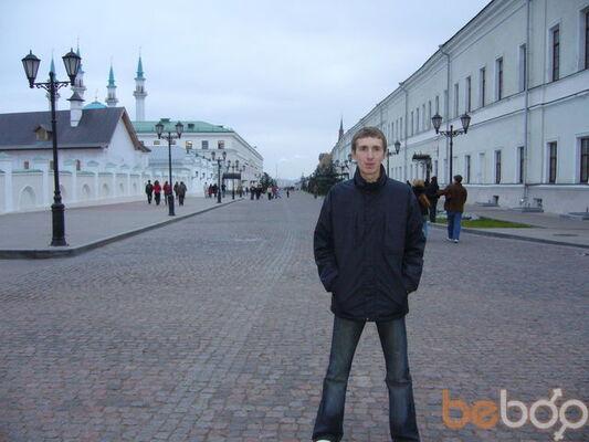 Фото мужчины Николай, Ярославль, Россия, 32